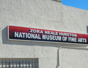 travel znh museum