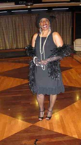 Zora at Harlem Nights IMG 4591 NEW